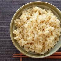 育毛したいなら玄米にシフト!玄米が持つ5つの薄毛対策栄養素