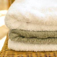 育毛剤の浸透がよくなる?!蒸しタオルで薄毛対策ができる4つの理由